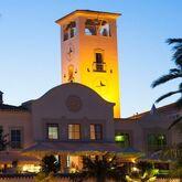 Vila Vita Parc Resort and Spa Picture 6