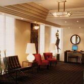Holidays at Plaza Tour Eiffel Hotel in C.Elysees, Trocadero & Etoile (Arr 8 & 16), Paris