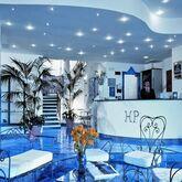 Postiano Art Hotel Pasitea Picture 10