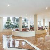 Best Da Vinci Royal Apartments Picture 8