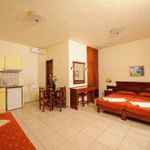 Maria Lambis Apartments Picture 4