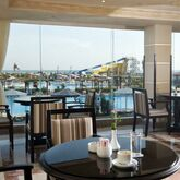 Caser Palace Hotel and Aqua Park (ex Mirage Aqua Park) Picture 6