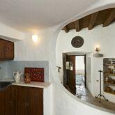 Bem Parece Apartments Picture 7