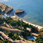 Vilalara Thalassa Resort Picture 0
