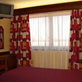 Nacional Hotel Picture 3