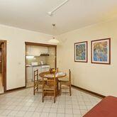 Acqua Maris Balaia Aparthotel Picture 11