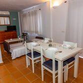 Nuramar Apartments Picture 7