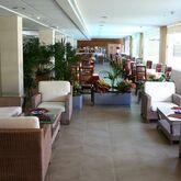 Vime Islantilla Hotel Picture 6