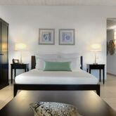 Carlisle Bay Antigua Hotel Picture 7