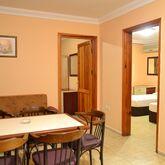 Club Palm Garden Keskin Hotel Picture 5