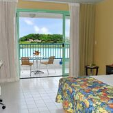 Grand Royal Antiguan Hotel Picture 5