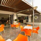 Cala Nova Apartments Picture 8