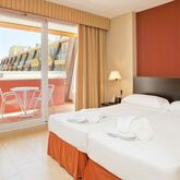 Ilunion Islantilla Hotel Picture 4