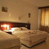 Zeus Turunc Hotel Picture 6
