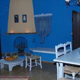 Cretan Village Hotel & Apartments Picture 9