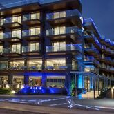 Doubletree By Hilton Kusadasi Picture 16