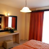 Alexander The Great Aparthotel Picture 5