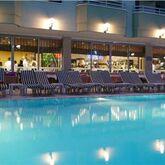 Sealine Hotel Picture 3