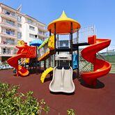 Viva Sunrise Aparthotel Picture 8