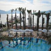 Sunrise Hotel Picture 0