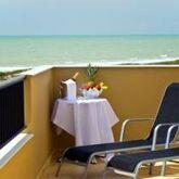 Elba Costa Ballena Hotel Picture 8