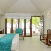 Adaaran Select Hudhuranfushi Hotel Picture 5