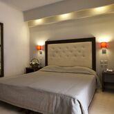 Marilena Hotel Picture 12