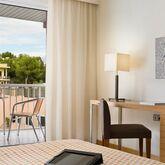 NH Ciudad de Mallorca Hotel Picture 13