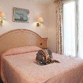 Des Arenes Hotel Picture 4