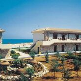 Mimosa Beach Hotel Picture 4