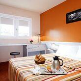 Holidays at Median Paris Porte De Versailles Hotel in Montparnasse & Tour Eiffel (Arr 14 & 15), Paris