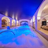 Secrets Lanzarote Resort & Spa - Adults Only Picture 15