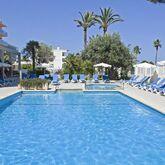 Sabina Playa Hotel Picture 2