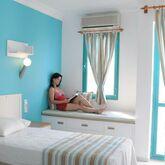Monta Verde Hotel and Villas Picture 3
