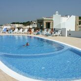 Vista Blu Resort Picture 0