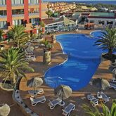 Hotel Matas Blancas - Adults Only Picture 0