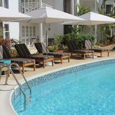 Treasure Beach by Elegant Hotels - Adult Only Picture 15