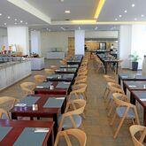 Labranda Kiotari Bay Hotel Picture 7