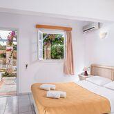 Porto Village Hotel Picture 2
