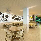 Tonoz Beach Hotel Picture 10