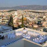 Acropolis Hill Hotel Picture 2