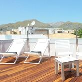Mar Calma Hotel Picture 2