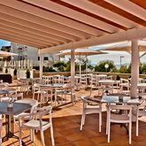 BQ Apolo Hotel Picture 15