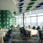 Burj Al Arab Hotel Picture 9