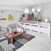 Carvoeiro Hotel Picture 12