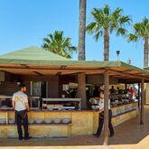 BQ Alcudia Sun Village Picture 13