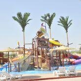 Eden Andalou Suites, Aquapark & Spa Picture 5