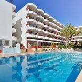 Lido Apartments Picture 0