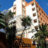 Belvedere Hotel Picture 7