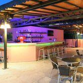 Idas Club Hotel Picture 8